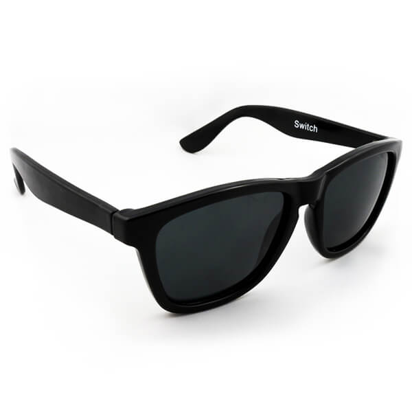 Ridr Switch Sunglasses Classic