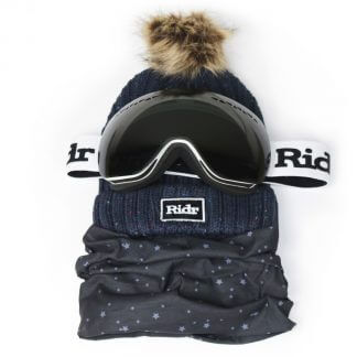 Slope Ski Set